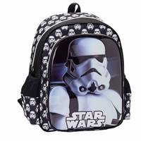 Star Wars Sırt Çantası 87844
