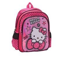 Hello Kitty Sırt Çantası 87536