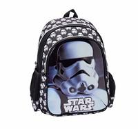Star Wars Sırt Çantası 87845