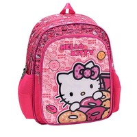 Hello Kitty Sırt Çantası 87532