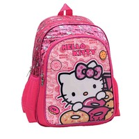 Hello Kitty Sırt Çantası 87533