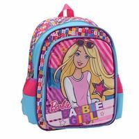 Barbie Sırt Çantası 87458