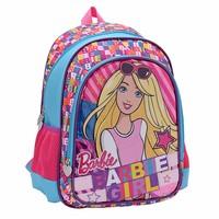 Barbie Sırt Çantası 87457