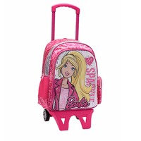 Barbie Çekçek Çantası 87455