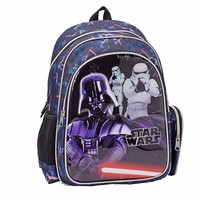 Star Wars Sırt Çantası 87842