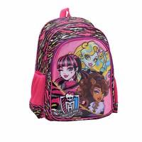 Monster High Sırt Çantası 87607
