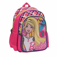 Barbie Sırt Çantası 87461
