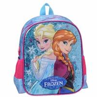 Disney Frozen Anaokulu Çantası 87373