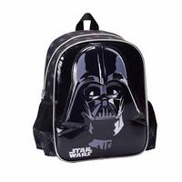 Star Wars Anaokulu Çantası 87850
