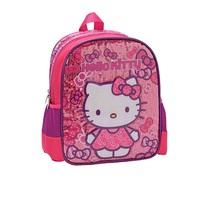 Hello Kitty Anaokulu Çantası 87523