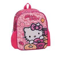 Hello Kitty Anaokulu Çantası 87534