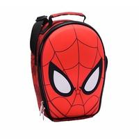 Spiderman Beslenme Çantası 87771