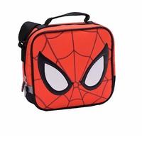 Spiderman Beslenme Çantası 87755