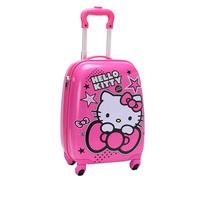 Hello Kitty Bavul 87946