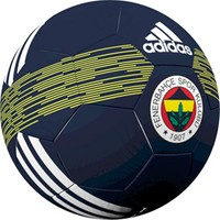 Adidas BK2066 FB BALL Unısex Top