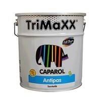 Filli Boya Caparol Trimaxx Antipas 2.5 lt Gri