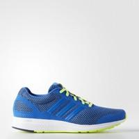 Adidas AQ7859 MANA BOUNCE M Erkek Ayakkabı