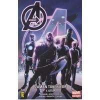 Avengers Zaman Tükeniyor-1