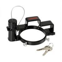 Lampa T-Block Yakıt Deposu Hırsızlık Kilidi Ø 60 mm 97789