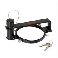 Lampa T-Block Yakıt Deposu Hırsızlık Kilidi Ø 80 mm 97790