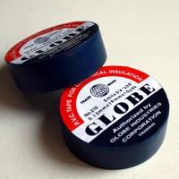 Globe Orjinal Mavi 19mm İzole Bant 6060021