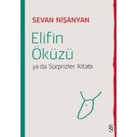 Elifin Öküzü