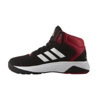 Adidas Aq1332 Cloudfoam Ilatıon Mid Basketbol Ayakkabısı