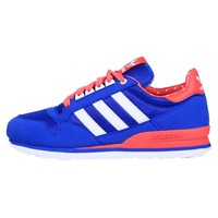 Adidas B25627 Zx 500 K