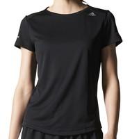 Adidas Run Tee W T-Shirt