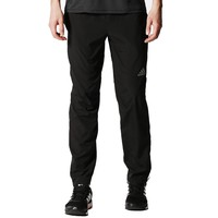Adidas Run Wınd Pantolon M