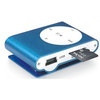 Bluezen Mini Mp3 Player