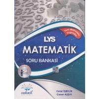Endemik Yayınları Lys Matematik Soru Bankası