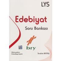 Birey Eğitim Yayınları Lys Edebiyat Soru Bankası