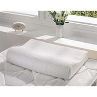 Taç Visco Yastık (40X60)