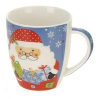 Noel Baba Kupa