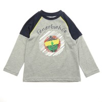 Fenerium Logo Sweatshirt