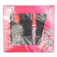 Panço 142-61805 Winx Beauty Set Parfum