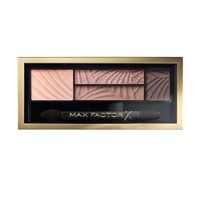 Max Factor Smokey Eye Drama Kit - 01 Opulent Nudes
