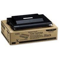 Xerox 106R00679 (6100) Black Toner