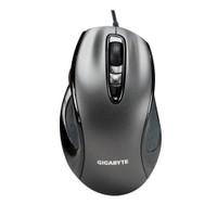 Gıgabyte Gm-M6800 Usb 1800/800 Dpı Oyun Mouse Siyah-Gri
