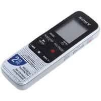 Sony Icd-Bx112M/C 2 Gb Ses Kayıt Cihazı