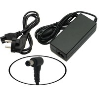 Speed Sy12 92W 19.5V 4.74A 6.5*4.4 Tek Uçlu Notebook Adaptör
