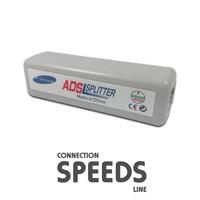 C.Speeds Lıne Ag-Adsl Adsl Splıtter
