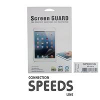 C.Speeds Lıne Sp-Unı-9 Universal 9 Ekran Koruyucu