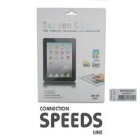 C.Speeds Lıne Sp-Unı10-1 Universal 10.1 Ekran Koruyucu