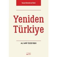 Yeniden Türkiye