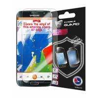 IPG Samsung Galaxy S7 Edge Görünmez Ekran Koruyucu