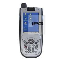 IPG Unitech PA 500-600-968 PT 8020 Görünmez Ekran Koruyucu