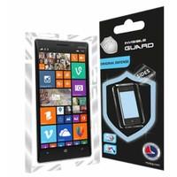 IPG Nokia Lumia 930 Görünmez Yan Koruyucu