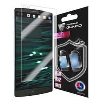 IPG LG V10 Görünmez Ekran Koruyucu
